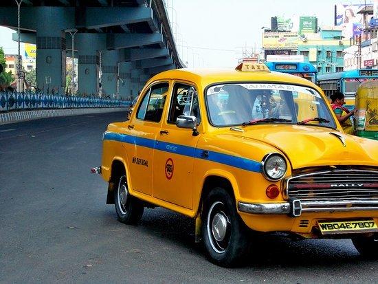 Haunted-Places-in-Kolkata